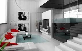 Living Room New Living Room Design Portland Movie Theatres Living Room Theatres Portland