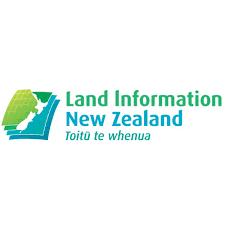 Nz53 Bream Head To Slipper Island Including Hauraki Gulf Tikapa Moana