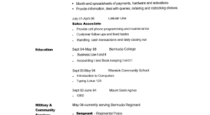 Awesome Resume For Police Jobs Pictures Inspiration Resume Ideas