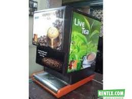 Coffee Vending Machine Suppliers Stunning Coffee Vending Machine On Hire In Chennai Chennai ✭ Rentlx