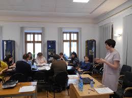 Управление НКО и управление конфликтами dscn8423