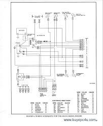 forklift starter wiring diagram xm Wiring Diagram For Hyster 50 Forklift Hyster H50XM Parts Diagram