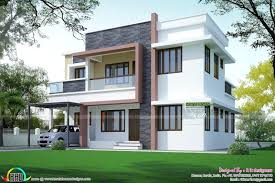 house plans under 100k to build awesome 19 unique build your own house plans images