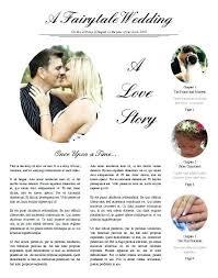 Newspaper Engagement Announcement Templates Newspaper Engagement Announcement Template 50th Wedding