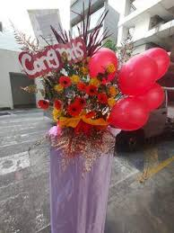 Need to send a funeral wreath to your loved ones? Funeral Flower Gardening Carousell Singapore