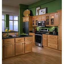 affordable kitchen furniture. Buying Kitchen Cabinets Online By Affordable Akioz Com Furniture N
