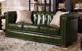 arabic sofa sets leather arabic sofa