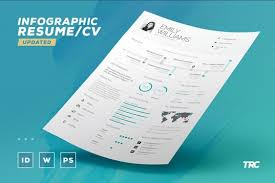 Resume Creator Mesmerizing The Resume Creator 28 Design Products TheHungryJPEG
