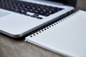 difference between notebook and laptop whats the difference between a laptop and a notebook infinia