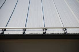 roof ice melt systems slc utah rain gutter specialties roof ice melt systems s35