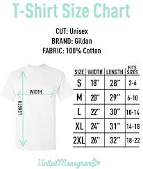 Gildan G200 Size Chart Gildan 100 Cotton T Shirt Size Chart Nils Stucki