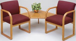 cheap waiting room furniture. Waiting Room Chairs Cheap Furniture T