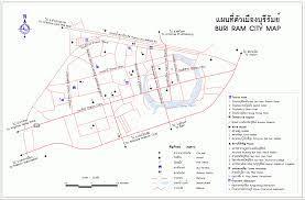 จังหวัดบุรีรัมย์ | แผนที่ไทย.คอม