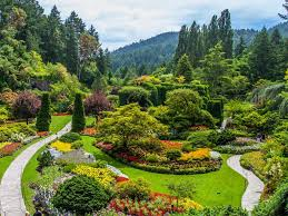 ... 907   prev  next . Pictures Of Beautiful Gardens With Flowers ...