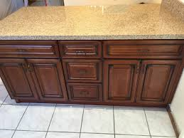 merlot cherry rope kitchen cabinets with quartz mitered edge countertops on westminster ca vicky kitchen prefab cabinets rta kitchen cabinets