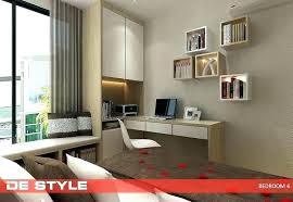 Study Bedroom Desk Ideas For Bedrooms Study Bedroom Study Room Design Ideas  Bedroom Study Desk Ideas .