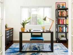 Image Inspired Insider How To Turn Your Office Into Zen Space Insider