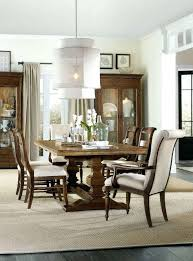 elegant table chairs new tabble elegant kitchen table set cedar dining room set awesome