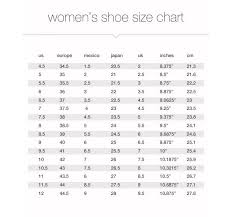 Nike Eu To Us Size Chart Nike Flex Trainer Athletic Shoe Jcpenney Shoe Chart