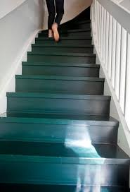 painted basement stairs. Contemporary Painted 17 Best Ideas About Painted Stairs On Pinterest Paint Basement