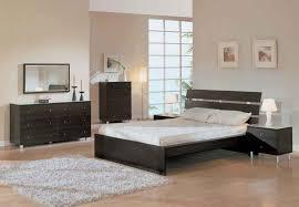 contemporary oak bedroom furniture. Contemporary Bedroom Furniture Awesome Modern Sets Dands Oak