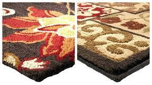 tone on tone area rugs earth tone area rugs earth tone area rugs free bedroom ideas tone on tone area rugs