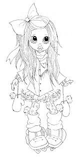 Small Picture 2269 best Coloring Pages images on Pinterest Drawings Coloring