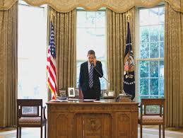 oval office resolute desk. Oval Office Desk At Home And Interior Design Ideas | The In Resolute