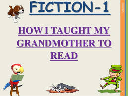 essay on my grandmother for class  related post of essay on my grandmother for class 2