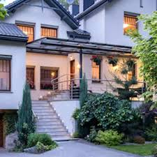 quick homeowners insurance estimate full size of home for quick claiming home insurance in west homeowners quick home insurance quote estimate