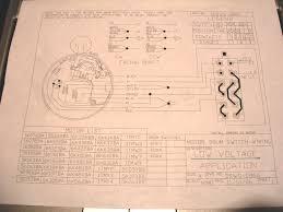 ao smith motor wiring diagram diagram Century Ac Motor Wiring Electric Motor Wiring 115V