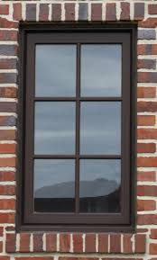 window texture. Dark Window Texture 2 F