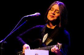Joyce (singer) - Wikipedia
