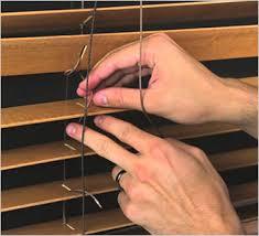 Blind Repair Network  Blind Shade Shutter Repair ServicesWindow Blind Repair Services