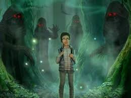 Hidden object games are a great opportunity to try your skills for concentration and focus. Hidden Object Games Download For Free Myrealgames Com