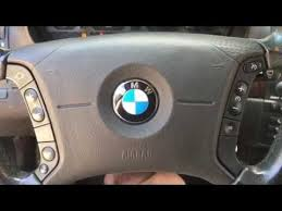 e90 fuses location and how to use the fuse card bmw help 325i 2005 diy cigarette lighter problems e46 fuse box replacement
