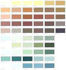 Dulux Paint Colours Exterior Decor Fkrauss Co