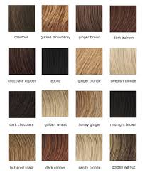 Hairstyle Makmbut Hair Color 27