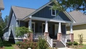 choose affordable home. Choosing Affordable Home Plans Choose Affordable Home N