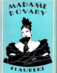 bovary essay topics madame bovary essay topics