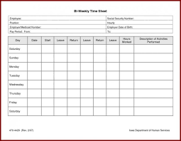 free weekly timesheet spreadsheet weekly timesheet template business spreadsheet excel