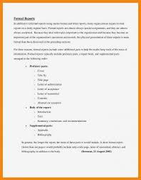 Memo Report Sample Memo Report Format 11 Full Visualize Plus Example Of