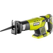 ryobi power tools logo. find ryobi one+ cordless reciprocating saw - skin only at bunnings warehouse. visit your local store for the widest range of tools products. power logo