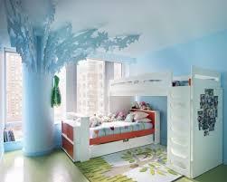 Of Childrens Bedrooms Childrens Bedroom Designs Entrancing Children S Bedroom Designs