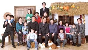 images?q=tbn:ANd9GcQ2c Aeg4kWxH1hoRXq20gGF0bgn0uKd6FOUPIAHMZxM2qYADda - Южная Корея - обычная жизнь обычных людей