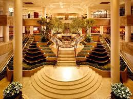 alamat hotel bintang 5 di indonesia: Daftar hotel bintang 5 di indonesia yang patut kamu coba blog hulaa