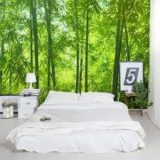 bamboo forest wall mural bamboo forest wall mural