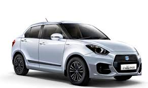ambassador car new model release dateMaruti Swift Swift Dzire 2017 Facelift Changes Launch Date in India