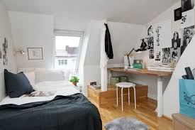 college bedroom inspiration. College Bedroom Inspiration P