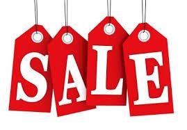 furniture sale sign. Fred\u0027s Furniture Co. Sale Sign S